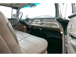 Picture of Classic '56 Pontiac Star Chief located in Missouri - $49,995.00 - M8Z0