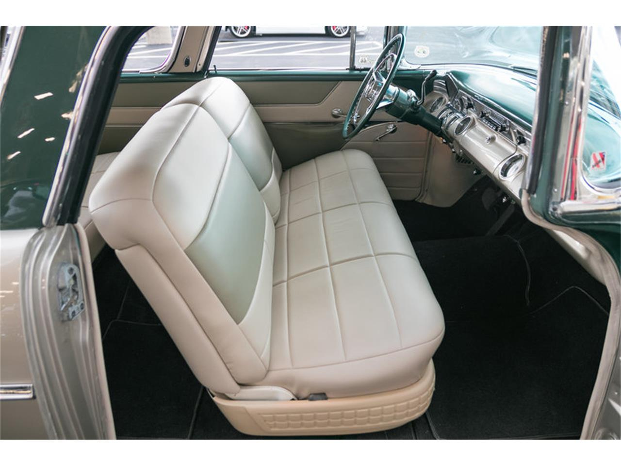 Large Picture of 1956 Pontiac Star Chief - $49,995.00 - M8Z0