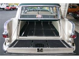 Picture of Classic '56 Star Chief located in Missouri - $49,995.00 Offered by Fast Lane Classic Cars Inc. - M8Z0