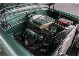 Picture of '56 Pontiac Star Chief located in St. Charles Missouri - M8Z0