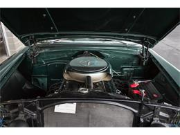 Picture of 1956 Pontiac Star Chief - $49,995.00 Offered by Fast Lane Classic Cars Inc. - M8Z0