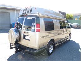 Picture of '11 Van - M8Z1