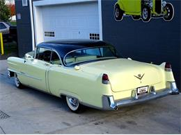 Picture of '54 DeVille - $16,795.00 Offered by Great Lakes Classic Cars - M8ZD