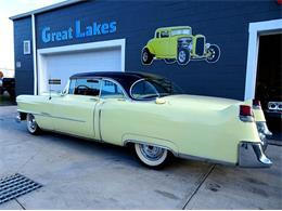 Picture of 1954 Cadillac DeVille - $16,795.00 - M8ZD
