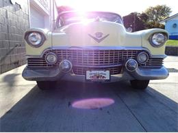 Picture of Classic '54 DeVille - $16,795.00 Offered by Great Lakes Classic Cars - M8ZD