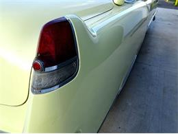 Picture of 1954 Cadillac DeVille located in Hilton New York - $16,795.00 Offered by Great Lakes Classic Cars - M8ZD