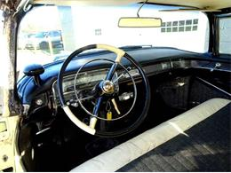 Picture of Classic 1954 Cadillac DeVille located in New York - M8ZD