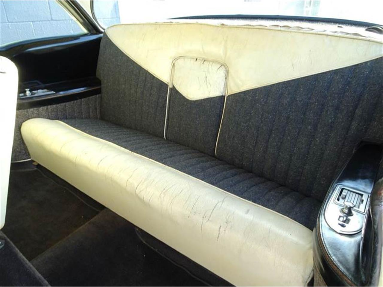 Large Picture of 1954 Cadillac DeVille located in New York - M8ZD
