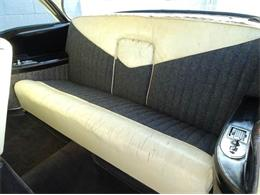 Picture of '54 DeVille located in Hilton New York Offered by Great Lakes Classic Cars - M8ZD
