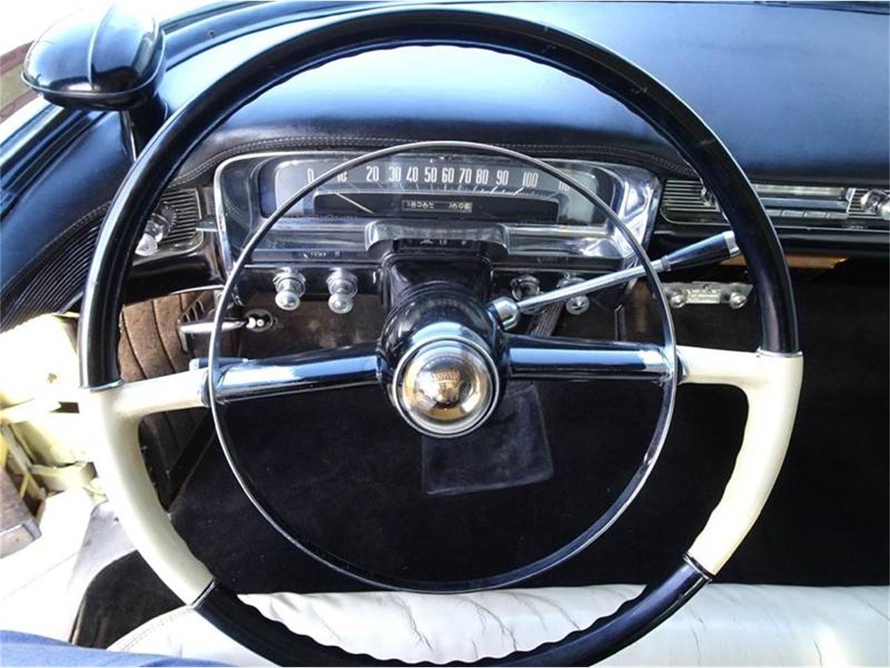 Large Picture of 1954 Cadillac DeVille - $16,795.00 Offered by Great Lakes Classic Cars - M8ZD