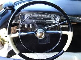 Picture of '54 Cadillac DeVille located in Hilton New York Offered by Great Lakes Classic Cars - M8ZD