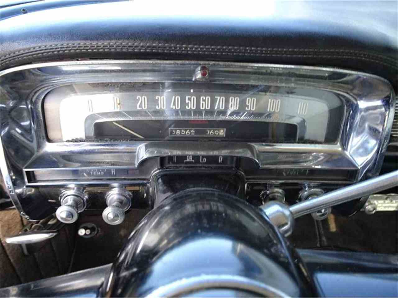 Large Picture of '54 DeVille - M8ZD