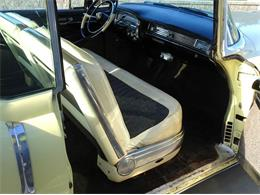 Picture of Classic 1954 Cadillac DeVille located in Hilton New York - $16,795.00 Offered by Great Lakes Classic Cars - M8ZD