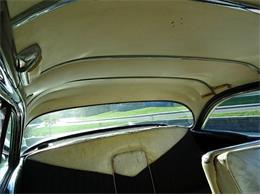 Picture of '54 DeVille - M8ZD