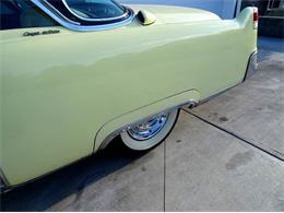 Picture of Classic '54 Cadillac DeVille Offered by Great Lakes Classic Cars - M8ZD