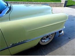 Picture of Classic '54 Cadillac DeVille located in New York - $16,795.00 - M8ZD