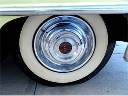 Picture of 1954 Cadillac DeVille Offered by Great Lakes Classic Cars - M8ZD