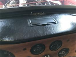 Picture of Classic 1972 Triumph TR6 located in Nevada - $13,980.00 - M8ZT