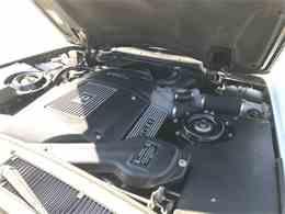 Picture of '94 Turbo R - M8ZU
