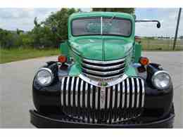 Picture of '46 Truck - M90L