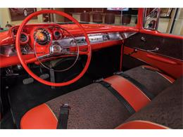 Picture of 1957 Bel Air - $59,900.00 - M90R