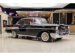 Picture of '57 Bel Air - M90R