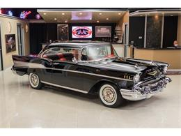 Picture of Classic '57 Bel Air Offered by Vanguard Motor Sales - M90R