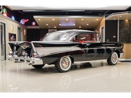 Picture of 1957 Chevrolet Bel Air located in Michigan - $59,900.00 - M90R