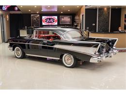 Picture of Classic 1957 Bel Air - $59,900.00 Offered by Vanguard Motor Sales - M90R
