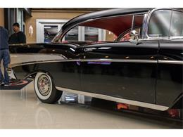 Picture of Classic 1957 Bel Air - $59,900.00 - M90R