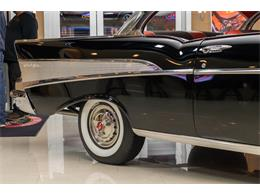Picture of Classic '57 Bel Air located in Michigan - $59,900.00 Offered by Vanguard Motor Sales - M90R