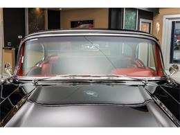 Picture of 1957 Chevrolet Bel Air located in Michigan Offered by Vanguard Motor Sales - M90R