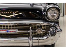 Picture of Classic 1957 Chevrolet Bel Air located in Plymouth Michigan - $59,900.00 - M90R