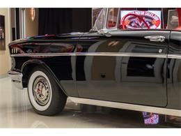 Picture of Classic '57 Bel Air located in Plymouth Michigan - $59,900.00 - M90R