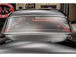 Picture of Classic '57 Bel Air located in Michigan Offered by Vanguard Motor Sales - M90R