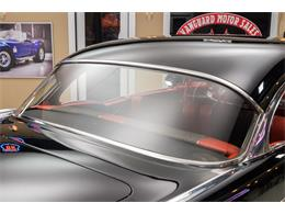 Picture of Classic 1957 Chevrolet Bel Air located in Plymouth Michigan Offered by Vanguard Motor Sales - M90R