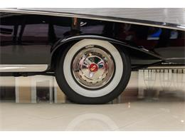 Picture of Classic '57 Chevrolet Bel Air Offered by Vanguard Motor Sales - M90R