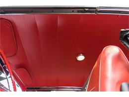 Picture of Classic 1957 Chevrolet Bel Air located in Michigan Offered by Vanguard Motor Sales - M90R