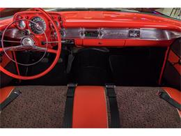 Picture of '57 Chevrolet Bel Air Offered by Vanguard Motor Sales - M90R