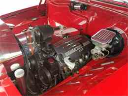 Picture of '48 Series 62 - M91M