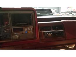 Picture of '90 C/K 1500 - M91U