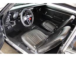 Picture of '68 Camaro - M93D