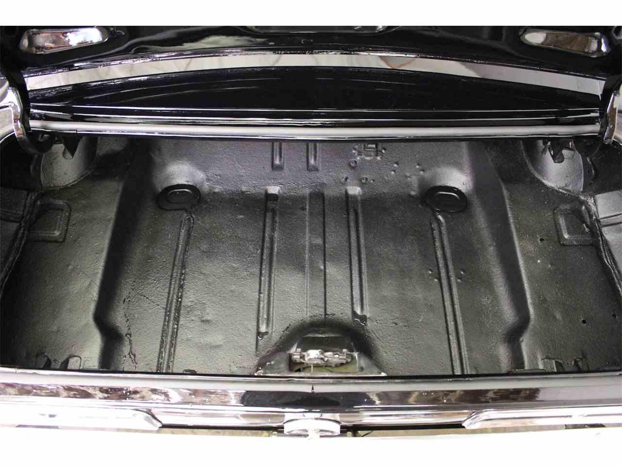 Large Picture of '68 Camaro - M93D
