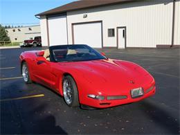 Picture of '99 Corvette - M93Y