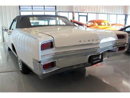 Picture of Classic 1965 Jetstar 88 located in Texas - $19,995.00 Offered by Triple F Automotive - M946