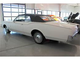 Picture of Classic '65 Oldsmobile Jetstar 88 located in Texas - M946
