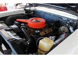 Picture of Classic 1965 Oldsmobile Jetstar 88 located in Texas Offered by Triple F Automotive - M946