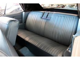 Picture of Classic '65 Oldsmobile Jetstar 88 located in Fort Worth Texas - $19,995.00 - M946