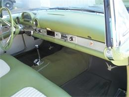 Picture of '56 Thunderbird - M94S