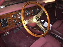 Picture of '83 Golden Spirit located in Florida Offered by Bob's Classics, Inc. - M960